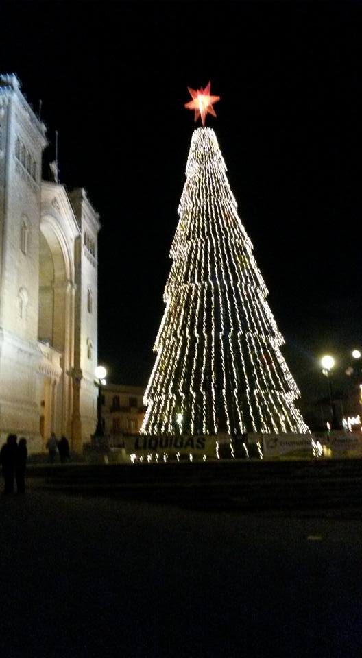 birzebbugia-tallest-christmas-tree